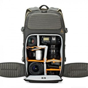 Lowepro Flipside Trek BP 450 AW