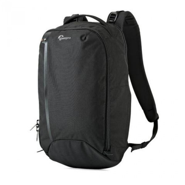 Lowepro Travel+ BP 18L