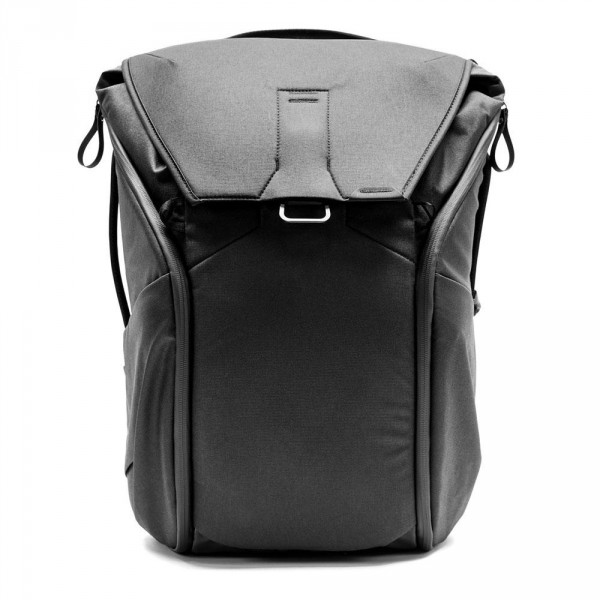 Peak Design Everyday Backpack 30L